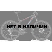 Велосипед UNIVEGA SUMMIT 3.0 2018 farbe