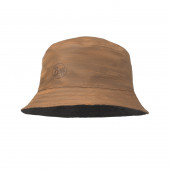 Кепка BUFF TRAVEL BUCKET HAT LANDSCAPE DESERT-NAVY