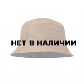 Кепка BUFF TRAVEL BUCKET HAT LANDSCAPE DESERT-NAVY