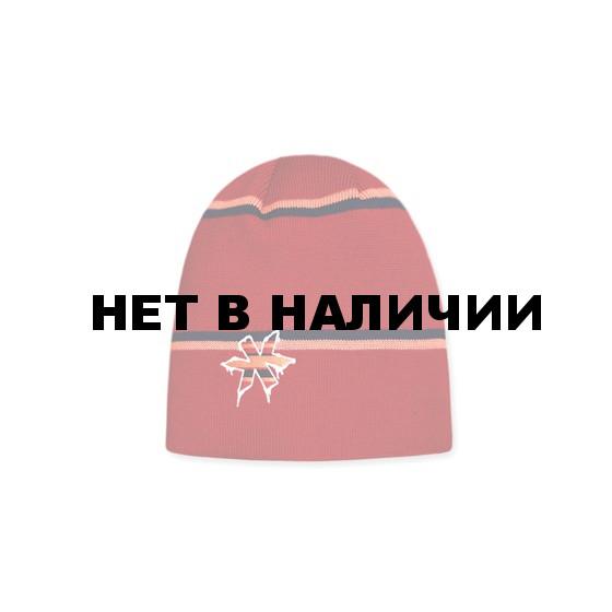 Шапка Kama K14 (красный)