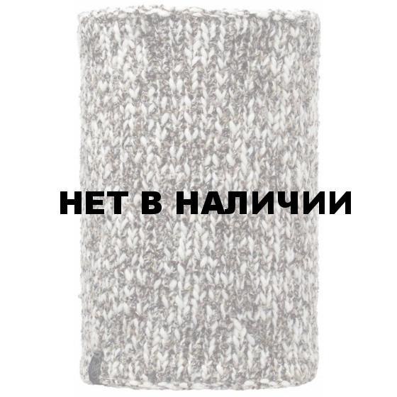 Шарф Buff NECKWARMER BUFF Knitted&Polar Fleece ERYX (н/уп)