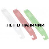 Монтажка BBB EasyLift 3 pcs красный/белый/зеленый (BTL-81)