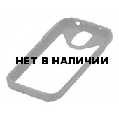 Рамка для телефона BBB 2015 smart phone mount Sleeve Patron GS4 black (BSM-36)