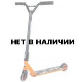Самокат для фристайла TEMPISH 2016 GANG Оранжевый