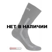 Носки ACCAPI SOCKS TREKKING THERMIC black (черный)