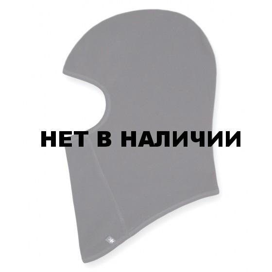 Маска (балаклава) Kama D16 black