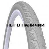 Велопокрышка RUBENA V69 HOOK черный