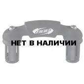Руль BBB AeroFix bridge adapter (BHB-55)