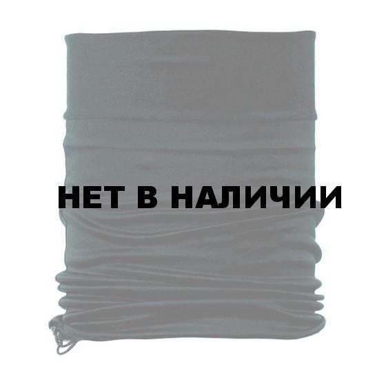 Бандана BUFF STORM BUFF BLACK