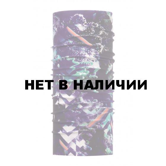 Бандана BUFF UV PROTECTION COREALL MULTI