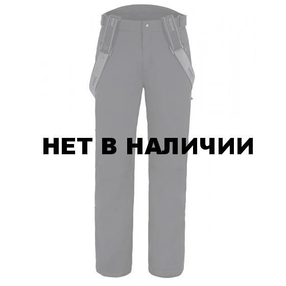Брюки горнолыжные MAIER 2014-15 Pants Gustl 3 black (чёрный)