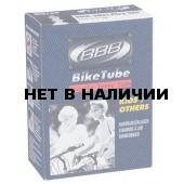 Камера 12 in BBB 1/2x1,75x2-1/4 FV (BTI-01)