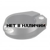 Подседельный хомут BBB seatpost clamp BoltFix (28.6) matt black (BSP-83)