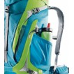Рюкзак Deuter 2015 ACT Trail PRO ACT Trail PRO 40 midnight-ocean
