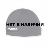 Шапки Kama A87 black