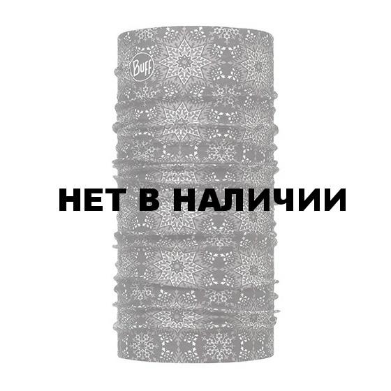 Бандана BUFF ORIGINAL BUFF RAIN SNOWFLAKE