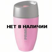 Термокружка Primus Commuter Mug 0.3L Pink (б/р)