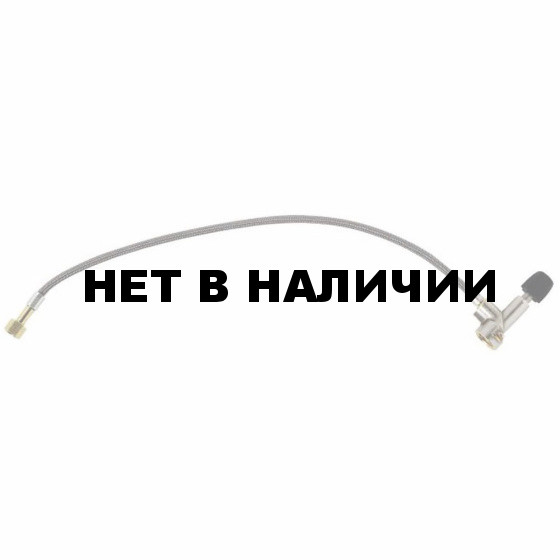 Шланг Primus Hose incl. valve - for 3279/3281