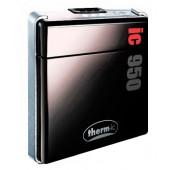 Аккумулятор с БУ Therm-IC SmartPack ic 950 (piece)