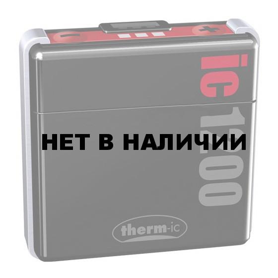 Набор аккумуляторов Therm-IC Smart pack ic 1200 (Eu Us,Uk, Aus)