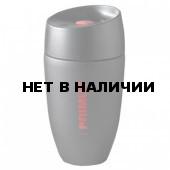 Термокружка Primus Vacuum Commuter Mug 0.3L Black (б/р:ONE SIZE)
