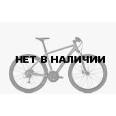 Велосипед UNIVEGA TERRENO 5.0 2018