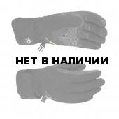 Перчатки горные Salewa ELBRUS SW W GLV black