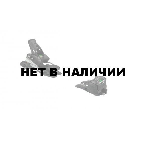 Горнолыжные крепления Elan Независимые ATTACK2 16 AT w/o brake [A]