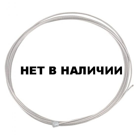 Трос BBB SpeedWire ss slick (BCB-11)