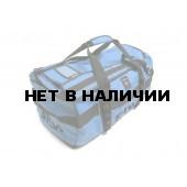 Сумка Silva Access 55 Duffel Bag-Blue