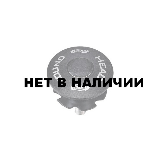Якорь BBB 1 black (BAP-01)