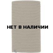 Шарфы BUFF URBAN BUFF Varsity COZY CAPULET