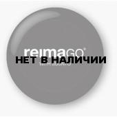 Датчик движения Reima 2016-17 Reima GO sensor black