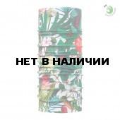 Бандана BUFF Active INSECT SHIELD BUFF® KEW