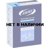Камера BBB 700*35/43C Superlite FV 48 mm