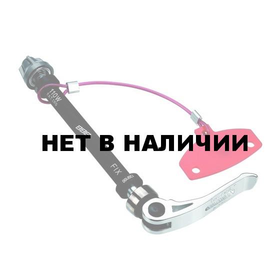 Эксцентрик BBB forkholder ForkGrip 110mm (BTL-49)