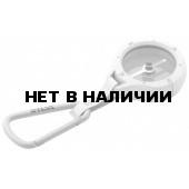 Компас Silva Compass METRO White