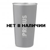 Кружка Primus CampFire Pint Black
