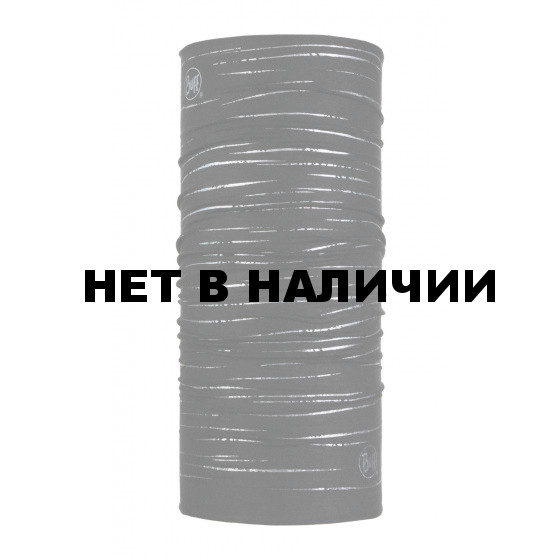Бандана BUFF ORIGINAL SOLID CITRIC