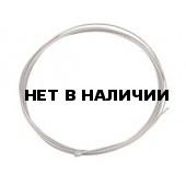 Трос BBB 5mm CEX StopLine chrome (BCB-51C)