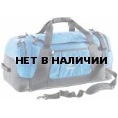 Сумка Deuter 2015 Travel Relay 80 coolblue-black