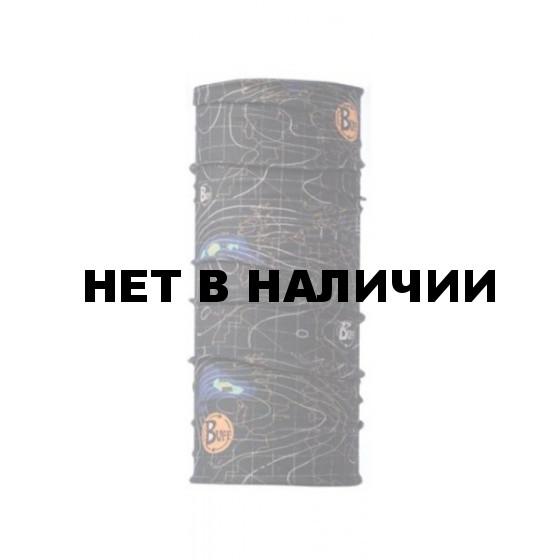 Бандана BUFF GIFT PACK_PAINTING DESIGNS карта