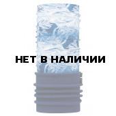 Бандана BUFF POLAR FROST BLUE