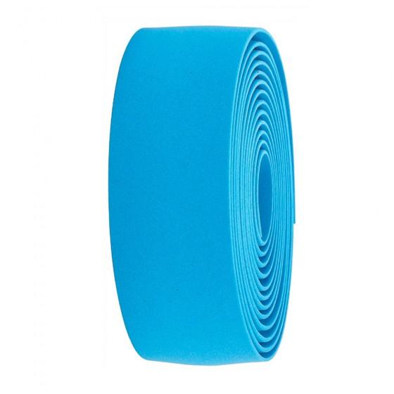 Обмотка руля BBB 2015 handlebar tape RaceRibbon process blue (BHT-01)