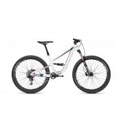 Велосипед FOCUS VICE PRO 2017 WHITE