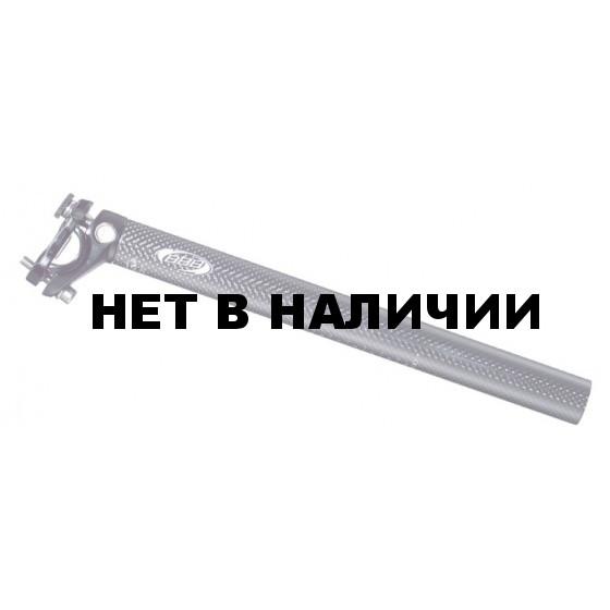 Подседельный штырь BBB FiberPost,27,2mm,300mm.Clampincluded. (BSP-32)