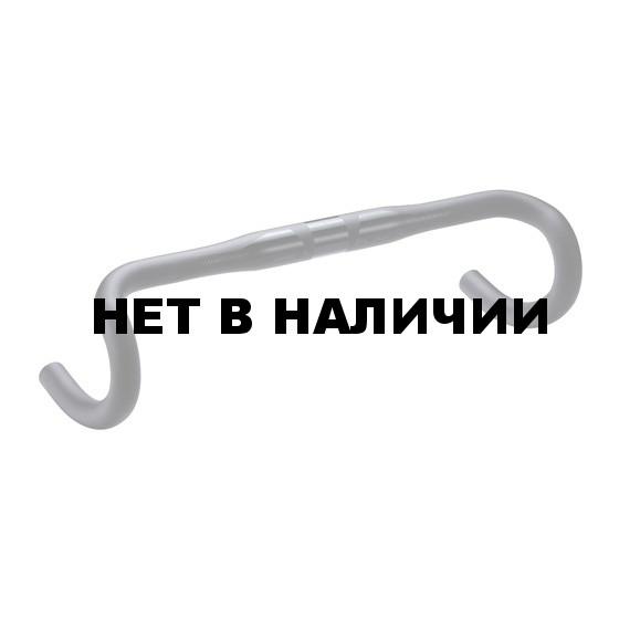 Руль BBB roadbar