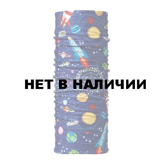 Бандана BUFF KIDS ORIGINAL BUFF UNIVERS