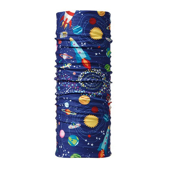Бандана BUFF KIDS ORIGINAL BUFF UNIVERS