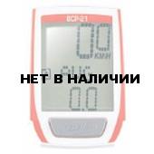 Компьютер BBB MicroBoard TEAM (BCP-21)